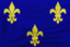 Bandera Franceses AOE3DE.png