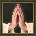 Monastery (Age of Empires III)