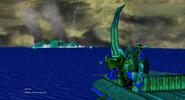 Atlantissinking