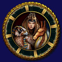 Égyptiens (Age of Mythology)