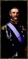 The Admiral of the Sea.png