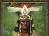 Zapotecas