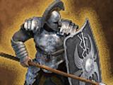 Centurion (Age of Empires)