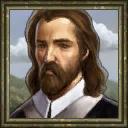 Jesuit Mission
