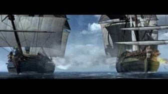 Age_of_Empires_III_-_Intro_HD