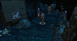 Caverna del circulo.png