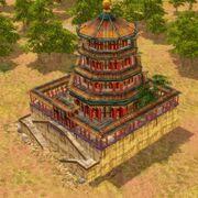 China - summer palace.jpg