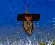 Pirateshipingame