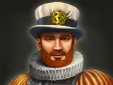 Envoy (Age of Empires III)