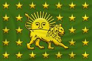 Flag IndianDE.png