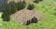 Landnomad terrain5 aoe2de