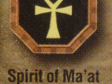 Spirit of Ma'at