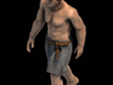 Villager (Age of Empires)