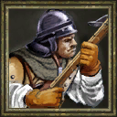 Crossbowman (Age of Empires III)