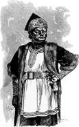 Atli-PoeticEdda-1893