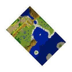 SPC01 MAP.JPG