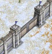 FortifiedWallAoM