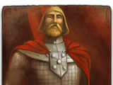 Prince Henry the Navigator