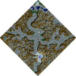 SPC24 MAP.JPG