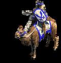 Camelimperial prev aoe2de.png