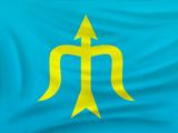 Tatars (Age of Empires III)