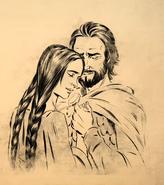 El Cid Reunion