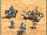 Units (Age of Empires II)