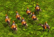 駱駝騎兵.png