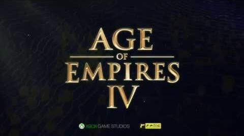 Age_Of_Empires_IV_Gameplay_Trailer_-_X019