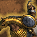 Cataphract (Age of Empires)