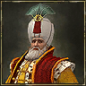 Suleiman the Magnificent.png