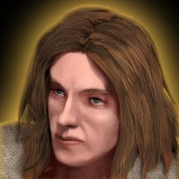Aethelfirth
