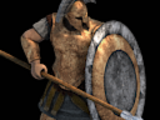 Hoplite (Age of Empires)