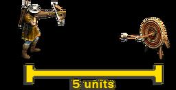 Range prev.png