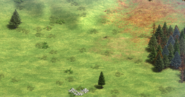 Landnomad terrain1 aoe2de