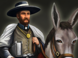 Missionary (Age of Empires III)