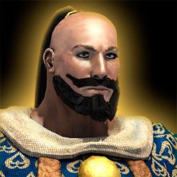 Urus Khan