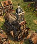 教堂.png