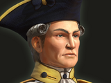 General (Age of Empires III)