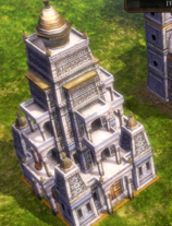 寺院.png