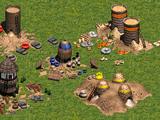 Granero (Age of Empires)