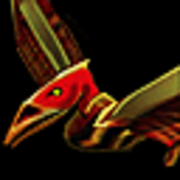 PhoenixIcon.png