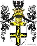 條頓 - 條頓騎士團.jpg