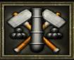 槍砲鑄造廠 - 複製.png