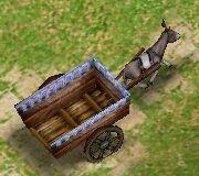 Donkeycaravanbeta2