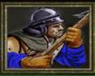 弩兵 - 複製.png