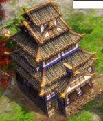 日本人 - 建築07.城堡.png