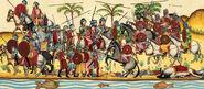 BatallaGuadalete