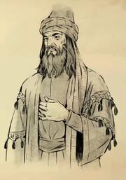 Saladin.png