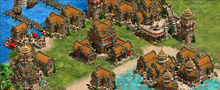 東南亞 經濟建築 城堡.png